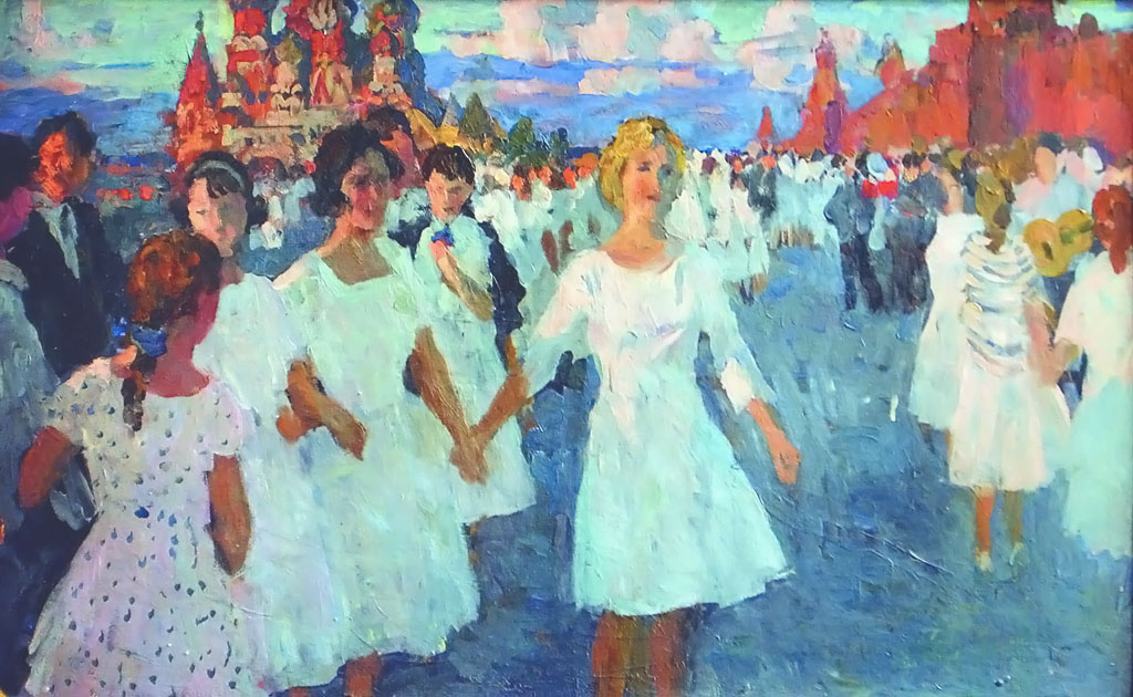 http://www.art-auction.ru/files/services_pictures/154.jpg height=529