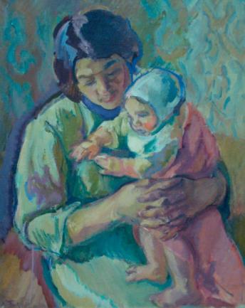 Картины художника Тархов Николай Александрович