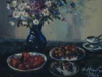Картины художника Налбандян Дмитрий Аркадьевич