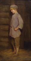 Картины художника Лемох Кирилл (Карл) Викентьевич