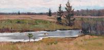 Картины художника Мешков Василий Васильевич