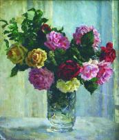 Картины художника Светличная Ольга Григорьевна
