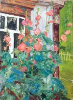 Картины художника Яблонская Татьяна Ниловна