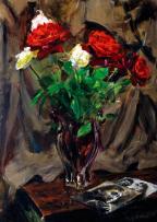 Картины художника Радоман Игорь Владимирович