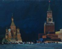 Картины художника Костинский Пётр Иванович