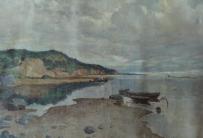 Картины художника Мухо Николай Антонович