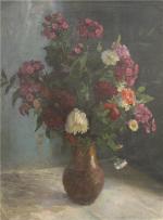 Картины художника Удальцова Надежда Андреевна