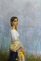 Картины художника Дроздов Андрей Юрьевич