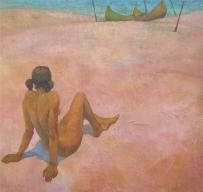 Картины художника Хевондян Рузанна Гургеновна