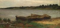 Картины художника Щербаков Борис Валентинович