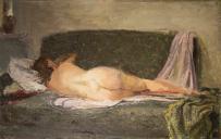 Картины художника Соколов Николай Александрович