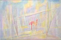 Картины художника Аникеев Михаил Корнеевич